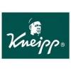 Kneipp (Кнайп)