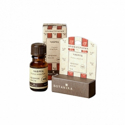 эфирное масло Чабрец ботавикос