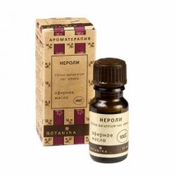 эфирное масло Нероли ботавикос