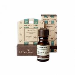 эфирное масло Ниаули ботавикос
