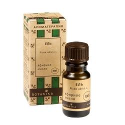 Эфирное масло ботавикос