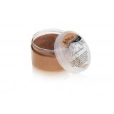 Гель-крем для мытья волос Мусс Шоколадный, Tm ChocoLatte