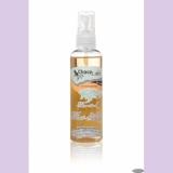 Био-Тоник для волос с пребиотиками Рост-Актив, ChocoLatte