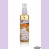 Натуральная вода-кондиционер Формула№1 для укрепления и роста волос, Тm ChocoLatte