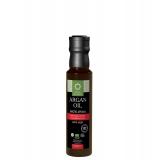 Масло арганы пищевое из обжаренных зерен, 100 мл., ARGANOIL BIO MAROC