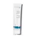 """Зубная паста для укрепления зубов """"Мята"""", Dr.Hauschka Med, 75 мл."""