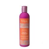 Бальзам-кондиционер с экстрактом плаценты для усиления роста волос, Evinal