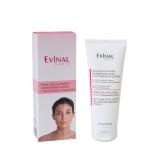 Крем для удаления пигментных пятен с экстрактом плаценты, Evinal