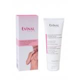 Крем для увеличения объема груди с экстрактом плаценты, Evinal