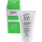 Крем-шампунь с экстрактом плаценты для нормальных волос, Evinal