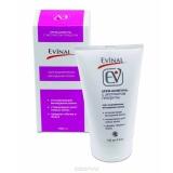 Крем-шампунь с экстрактом плаценты при выраженном выпадении волос, Evinal