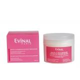 Питательная маска с экстрактом плаценты для всех типов волос, Evinal