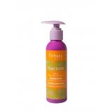 Регенерирующая и укрепляющая сыворотка для волос с экстрактом плаценты, Evinal