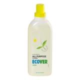 Экологическое универсальное моющее средство Ecover, 1 л