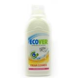 Экологическое кремообразное чистящее средство Ecover, 500 мл