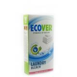 Экологический кислородный отбеливатель для стирки в порошке Ecover, 400 гр.