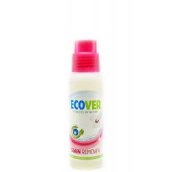 Экологический пятновыводитель Ecover, 200 мл