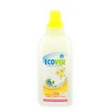 Экологический смягчитель для стирки Ecover «Под солнцем», 750 мл