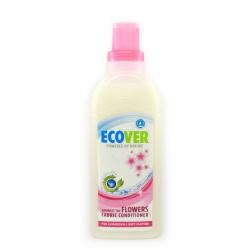 Экологический смягчитель для стирки Ecover «Среди цветов», 750 мл