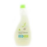 Экологический спрей для чистки любых поверхностей Ecover без распылителя, 500 мл