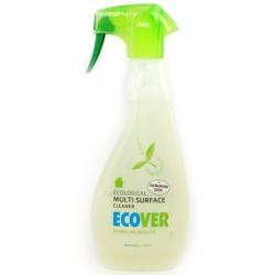 Экологический спрей для чистки любых поверхностей Ecover, 500 мл