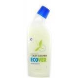 Экологическое средство для чисткисантехники Ecover «Океанская свежесть», 750 мл