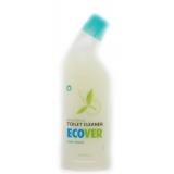 Экологическое средство для чистки сантехники с сосновым ароматом Ecover, 750 мл