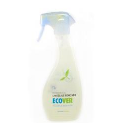 Экологическое средство для удаления известковых отложений Ecover, 500 мл