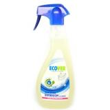 Экологическое средство для ванной комнаты Ecover «Океанская свежесть», 500 мл
