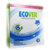Экологический стиральный порошок-концентрат Ecover универсальный 3 кг