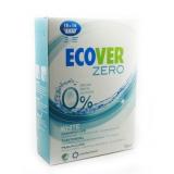 Экологический стиральный порошок-ультраконцентрат для белого белья Ecover White Zero