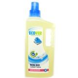 Экологическая жидкость для стирки Ecover 1,5 л
