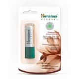 Интенсивно увлажняющий бальзам-стик для губ, Himalaya Herbals