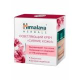 Осветляющий крем «Сияние кожи», Himalaya Herbals