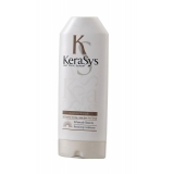 Кондиционер Керасис оздоравливающий для волос 200мм, Kerasys