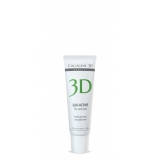Professional Line, Флюид для лица с коэнзимом Q10-Active, Medical Collagene 3D