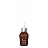 Professional Line, Коллагеновая сыворотка для области вокруг глаз с комплексом Beautifeye® Intensive Care, Medical Collagene 3D