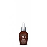 Professional Line Коллагеновая сыворотка для области вокруг глаз с янтарной кислотой Anti-Stress, Medical Collagene 3D
