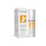 Коллагеновый дневной крем для лица Beauty Skin , Medical Collagene 3D