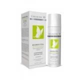 Коллагеновый ночной крем для лица Biorevital, Medical Collagene 3D