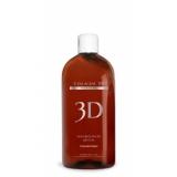 Массажное маслоТонизирующее, Medical Collagene 3D
