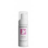 Очищающая пенка для лица для всех типов кожи Pure Skin, Medical Collagene 3D