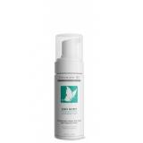 Очищающая пенка для лица для жирной кожи Sebo Norm, Medical Collagene 3D