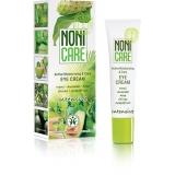Увлажняющий крем для век (25+), Noni Care