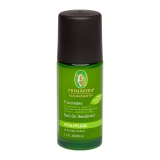 Освежающий шариковый дезодорант «Имбирь-Лайм», PRIMAVERA