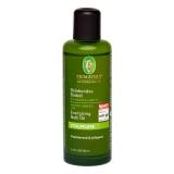 Тонизирующее масло для ванны «Имбирь-Лайм», PRIMAVERA