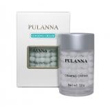 Омолаживающий женьшеневый крем, Pulanna