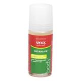 Шариковый дезодорант «Шпайк», SPEICK