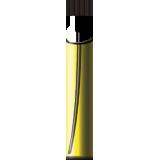 Активатор роста ресниц - бальзам «Выразительный взгляд», Sismetica