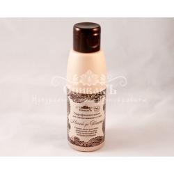 Гидрофильное масло для снятия макияжа Моной де Таити, 100 гр